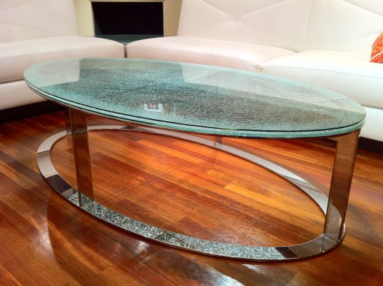 Cracked Glass Coffee Table Master Ssc1188 Jpg Malevich Cracked Glass Veneered Cocktail Table